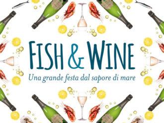 Eataly Fish&Wine