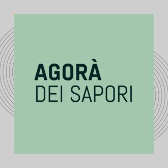 Agorà-dei-Sapori-in