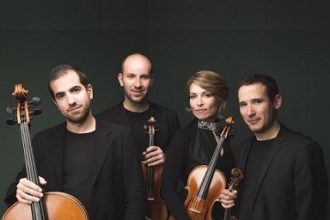 Quartetto-Noûs-in