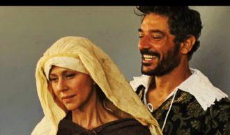 Festival del Teatro Medievale e Rinascimentale di Anagni-2