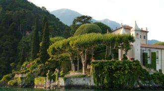 Villa-del-Balbianello-in