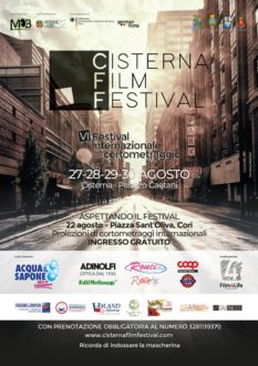 Cisterna-Film-Festival-in