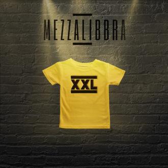 Cover-xxl-mezzalibbra-in