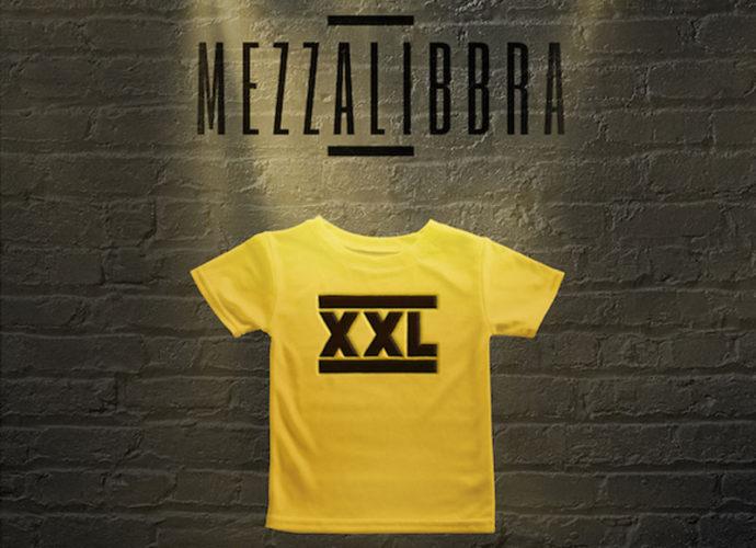 Cover-xxl-mezzalibbra-copertina