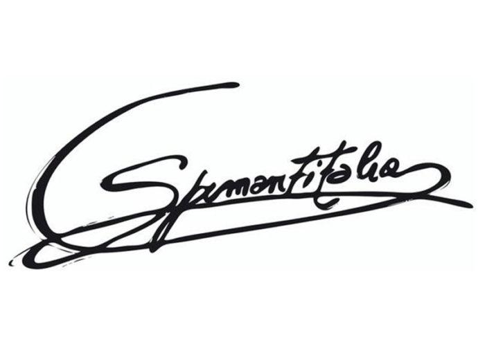 Festival-Nazionale-Spumantitalia-2021-logo-copertina