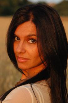 Sonate e arie - Francesca Bruni, soprano - 28 Agosto