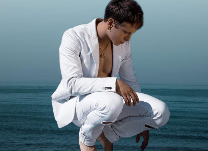 Giacomo-Eva-copertina