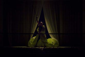 InExitu - Latini - Foto di Ivan Nocera - 5 settembre