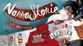 Narrastorie-2020-in