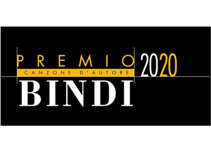 Premio-Bindi-copertina