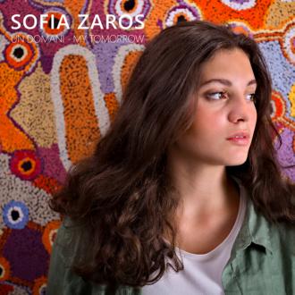 Sofia-Zaros-in