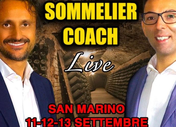 Sommelier-Coach-Live-11-12-13-settembre-San-Marino-copertina