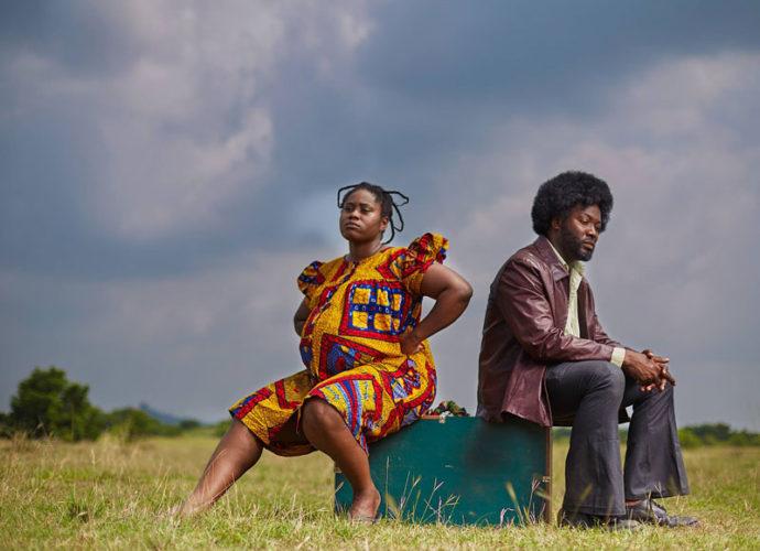 Un-immagine-del-film-Keteke-di-Peter-Sedufia-(2017)-copertina