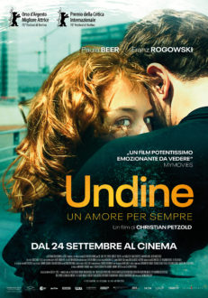 Undine-poster-in