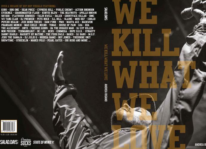 We-Kill-What-We-Love-copertina