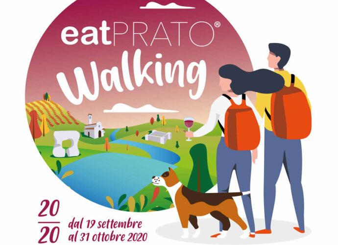 eatPRATO-Walking-2020-copertina