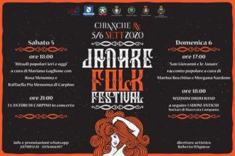 Janare-Folk-Festival-locandina-1