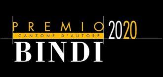 Premio-Bindi-in