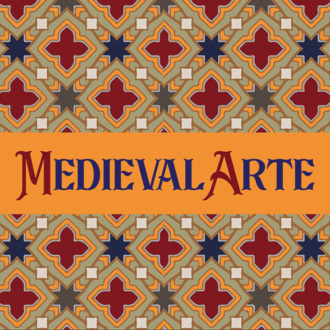 MedievalArte-logo-in