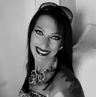 Maria Vittoria Strappafelci-3