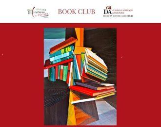 Book-Club-in