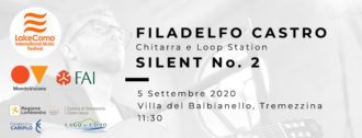 Silent-N.-2-con-Filadelfo-Castro-a-Villa-del-Balbianello-banner-in