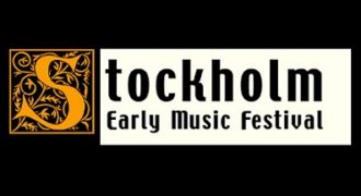 Stockholm-Early-Music-Festival-in