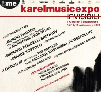 Karel-Music-Expo-in