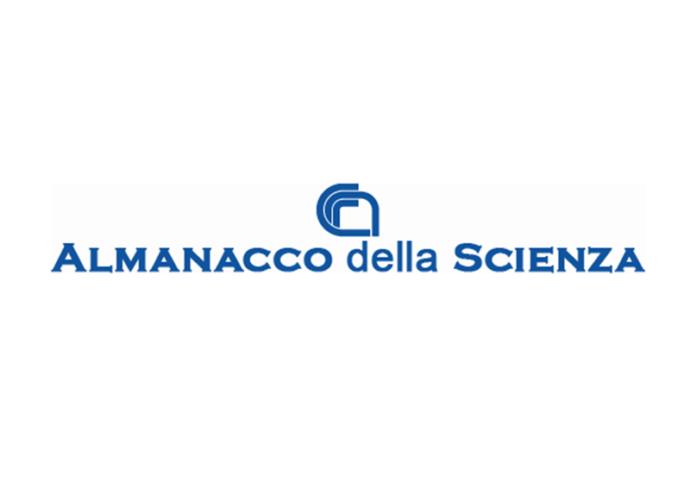 Almanacco-della-Scienza-logo-copertina