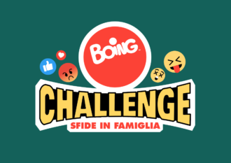 Boing-Challenge-logo-in