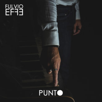 Fulvio-Effe-in