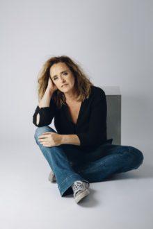 Carla Magnoni-1