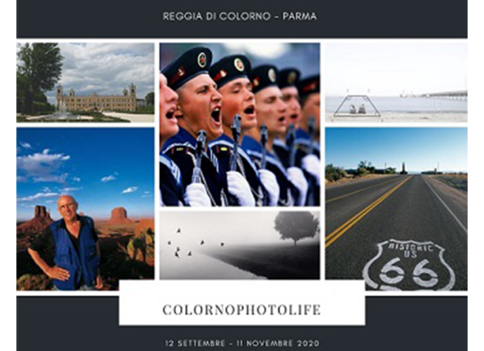 ColornoPhotoLife-copertina