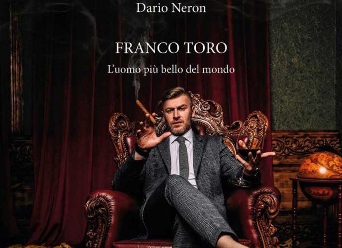 Copertina-Franco-Toro-cop