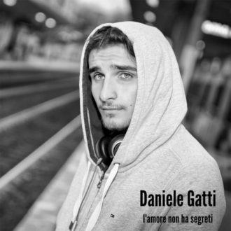 Daniele-Gatti-L'Amore-Non-Ha-Segreti-Cover-in