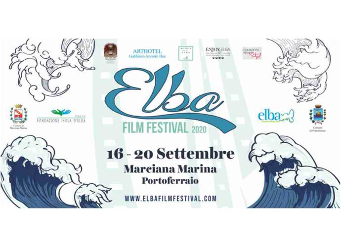 Elba-Film-Festival-copertina