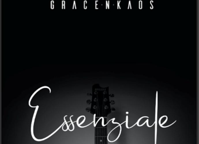 Essenziale-Cover-copertina