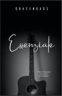 Essenziale-Cover-in