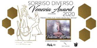 Valeria-Marini-in