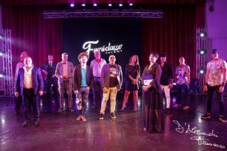 Fuoriclasse-Talent-in