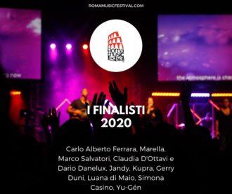 Roma-Music-Festival-in