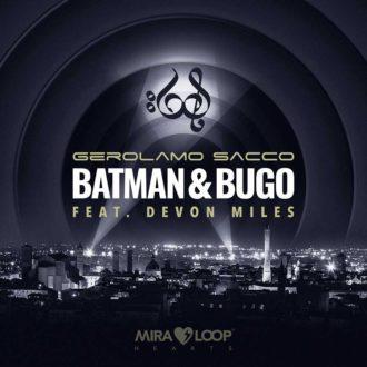 Gerolamo-Sacco-Batman-&-Bugo-Cover-in