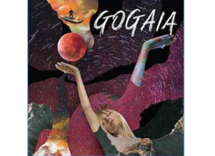 Gogaia-copertina
