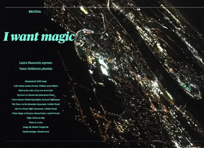 I-Want-Magic-locandina-copertina