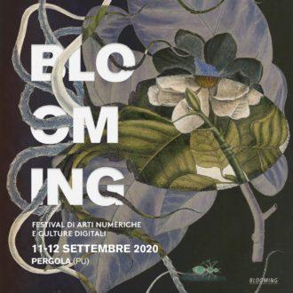 Blooming-Festival-locandina-in