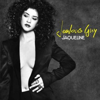 Jealous-Guy-cover-in
