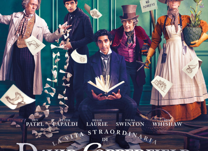 La-vita-straordinaria-poster-copertina