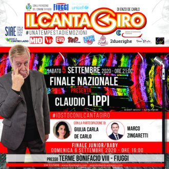 Finalissima-Cantagiro-locandina-in
