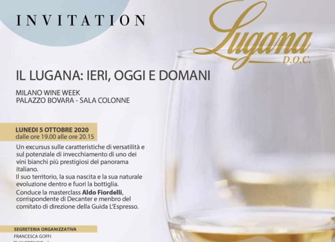 Milano-Wine-Week-copertina