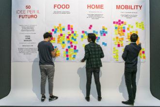 Mostra-50-anni-IED-Triennale-in